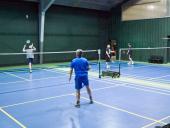 badminton-04