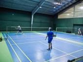 badminton-05