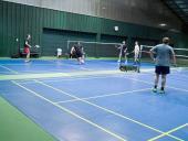 badminton-06