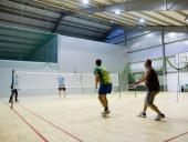 badminton-07