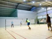 badminton-08