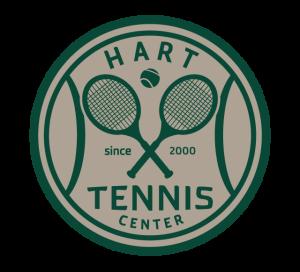 HART-TENNIS_FINAL