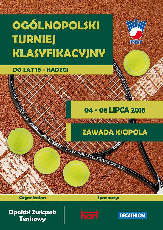 Plakat Hart Open_05