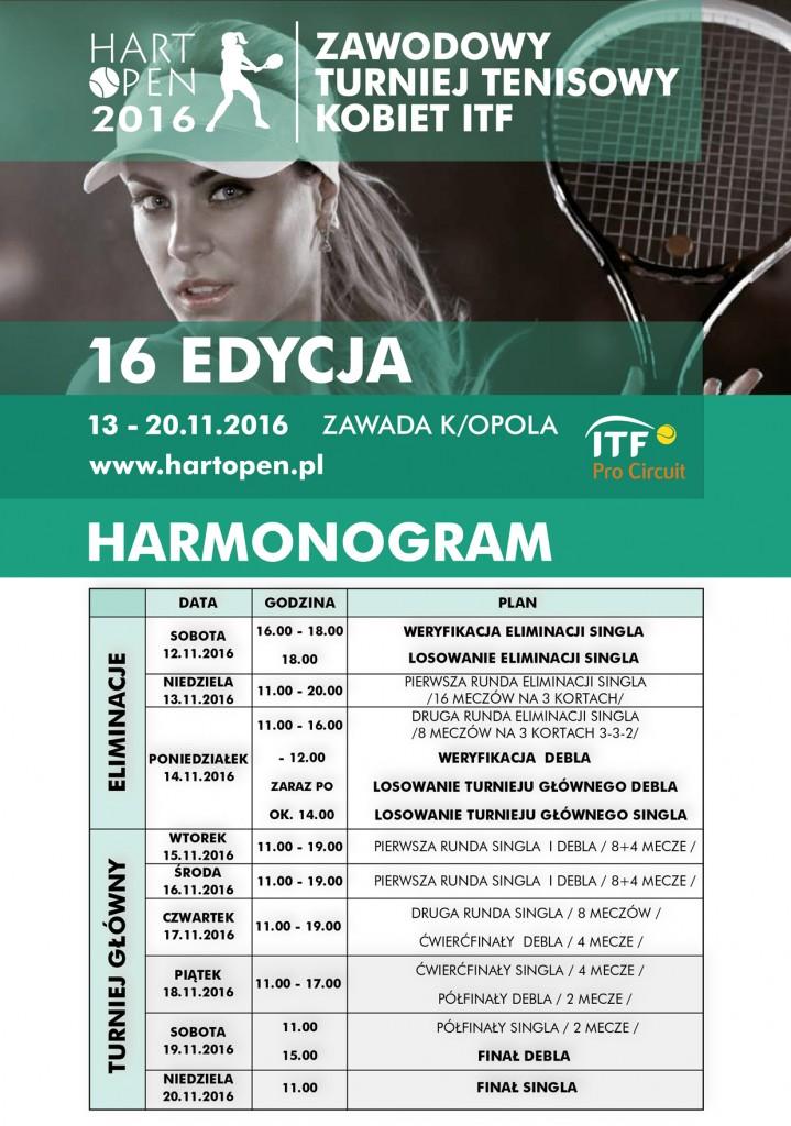 Harmonogram_pl_www