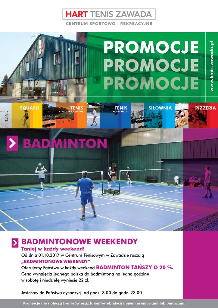 Plakat_A3 - promo badminton
