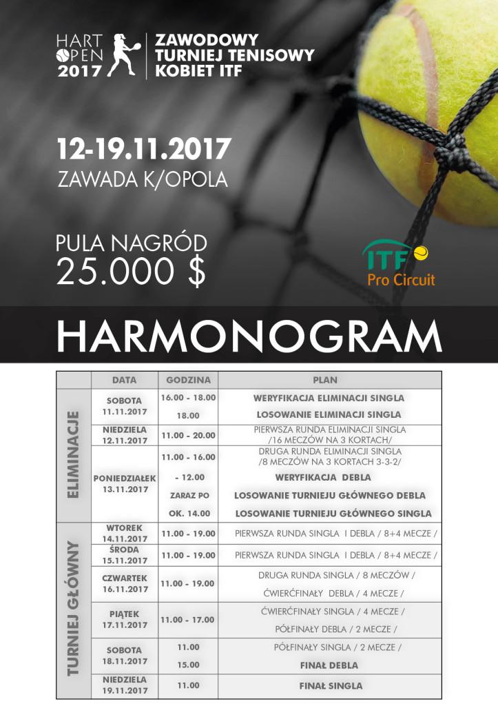 Harmonogram_pl-01