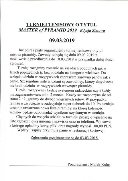 20190226_piramida_tueniej_mid